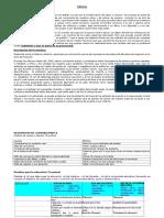 El informe de equipo éticaALISSON.docx