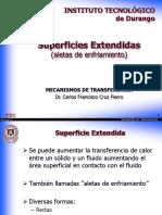 aplicacin de aletas.pdf