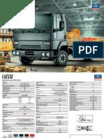 CARGO 816E.pdf