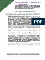 orientacionespedagogicasparaeldesarrollodecompetencias-170111040446