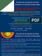 001 Demetrio GJ Publicidad de IFOCCOM