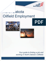 Oilfield Employment Guide.pdf
