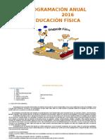 programacinanual2016educacionfisica-160402192157
