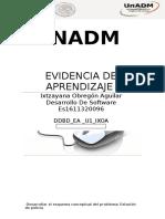 DDBD_EA_U1_IXOA.docx