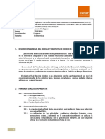 gestion_de_riesgos_y_sector_financiero.pdf