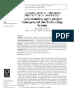 649_Understanding_agile.pdf