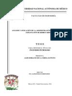 Tesis Completa - De La Cerda Santoyo Aldo Horacio