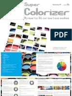 robbialac_tintas_decor_colorizer_ed2008_2009.pdf