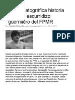 CASO GUZMÁN.doc