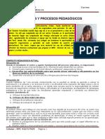 temarioresueltoconcursodirectivosyespecialistasugel-160926033237.docx