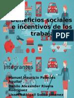 Beneficios Sociales e Incentivos para Trabajadores.pptx