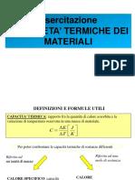 esercitazione proprietà termiche2015.pdf