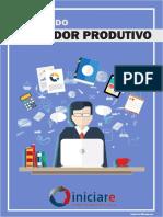 Professor Produtivo