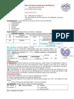 Bioquímica_Guía2