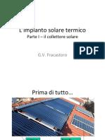 Solare Termico 1pdf