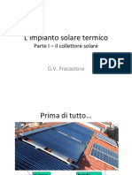 solare termico 1.pdf