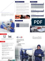 Granumas Brochure (2)