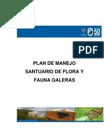 SANTUARIO DE FLORA Y FAUNA DEL GALERAS.pdf