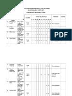 carta gantt (1) - Copy.docx