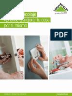guia-de-bricolaje-medio.pdf