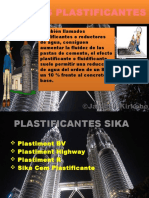 ADITIVOS PLASTIFICANTES.pptx