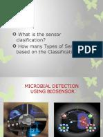 Biosensor Kuliah1