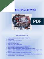 3- MOTOR TV3-117