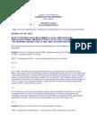 RA-10654-AMENDMENT-TO-RA-8550-1