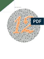IshiharaTest Plates.pdf