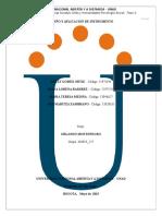 403019_227_Fase3_Ejercicio_practico.docx
