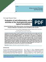 Anti-inflammatory and antinociceptive.pdf