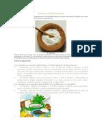 alimentos complementarios.docx