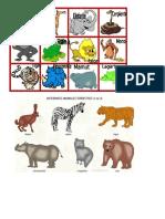 animales salvajes, domesticos, acuaticos.docx