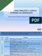 b0f80a228ec00c32ba202d12f7e5bc99.pdf
