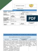 1 MICROECONOMIA II Syllabus Nuevo Formato 2