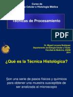 2. Tecnica Histologica2