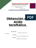 308304734-Obtencion-de-Acido-Tereftalico.pdf
