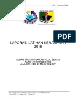 laporan kebakaran 2016.doc