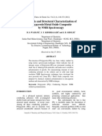 CHEMISTRY-JOURNAL-CHJV02I04P0148.pdf