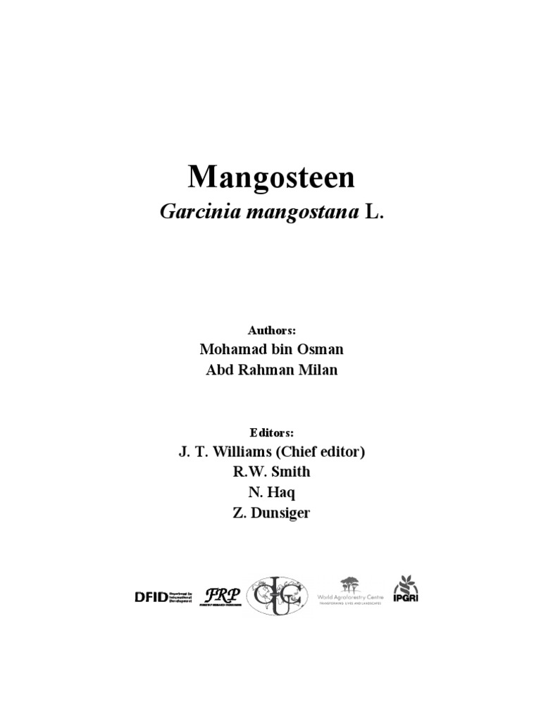 Garcinia cambogia g3000 free trial picture 8