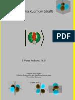 Mekanika_Kuantum_draft.pdf