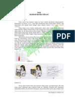 materi-23.pdf