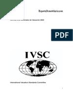norm_inter_tasacion_ivsc_03.pdf