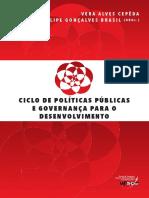 Ciclo-de-políticas-públicas-e-governança-para-o-desenvolvimento.pdf