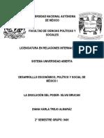 docslide.com.br_la-disolucion-del-poder-silviu-brucan.pdf