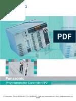 NAiS-PLC-FP2.pdf