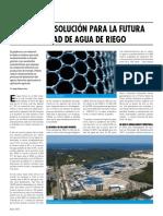 Grafeno- Una Posible Solucion Para La Futura Disponibilidad de Agua de Riego (1)