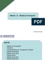 1.2 - Modais de Transporte.pdf