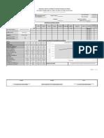 Pruebas de Concreto.pdf