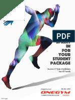 Student poster FINAL A4.pdf
